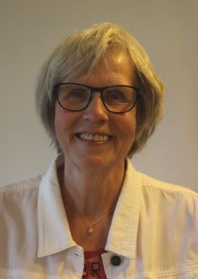 Irene Rydell