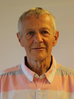 Jan-Åke Börjesson