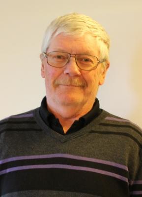Jan-Åke Ståhl