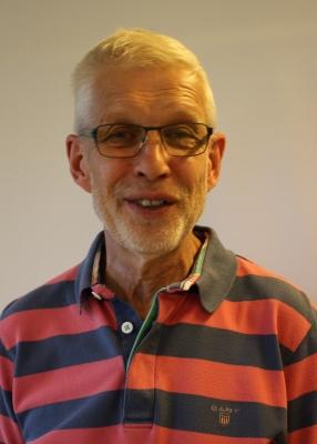Lars Arnell